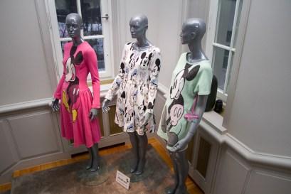 disney fashion open house-Mercedes-Benz-Fashion-Week-Berlin-AW-17-1801