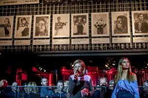 Young ICONs-Award 2017