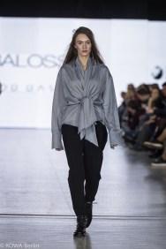 Balossa-LVIV Fashion Week 2017-2081