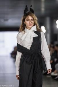 Balossa-LVIV Fashion Week 2017-2295