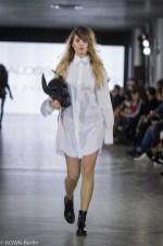 Balossa-LVIV Fashion Week 2017-2413