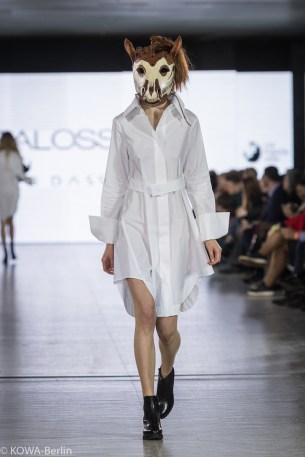 Balossa-LVIV Fashion Week 2017-2456