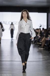Balossa-LVIV Fashion Week 2017-2675