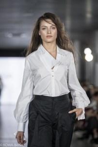Balossa-LVIV Fashion Week 2017-2700