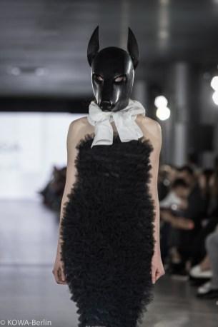 Balossa-LVIV Fashion Week 2017-2894