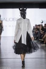 Balossa-LVIV Fashion Week 2017-2953