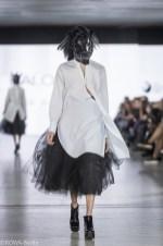 Balossa-LVIV Fashion Week 2017-3004