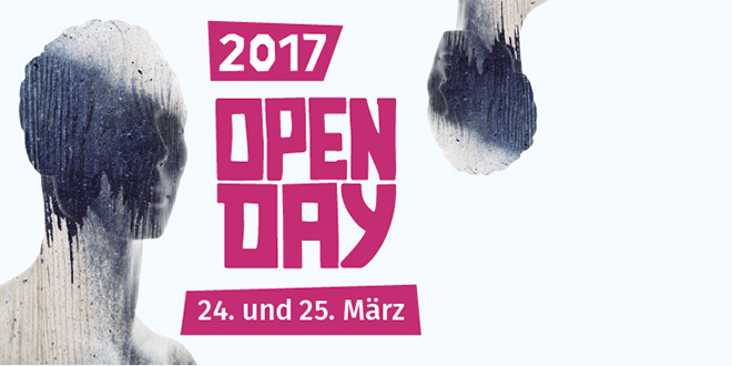 BEST-Sabel Designschule OPEN DAY 2017