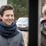 Timmi Trinks, Tim Oliver Schultz, HEILSTÄTTEN - Horror 2017 - Film