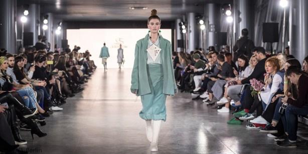 LVIV Fashion Week 2017-3594