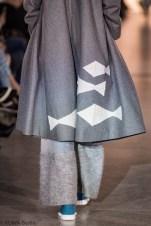 LVIV Fashion Week 2017-3721