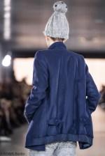 LVIV Fashion Week 2017-4051