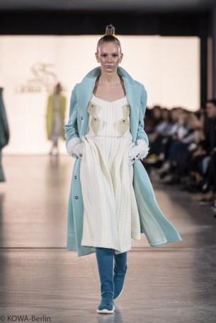LVIV Fashion Week 2017-4530