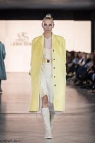 LVIV Fashion Week 2017-4599