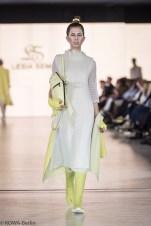 LVIV Fashion Week 2017-4668