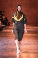 LVIV Fashion Week 2017-Karol-8353