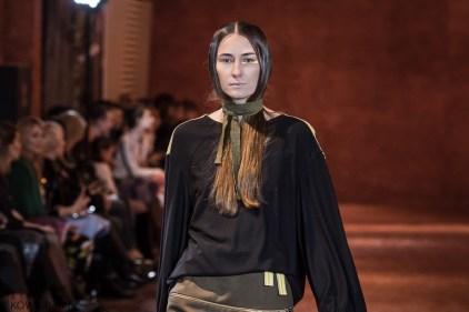 LVIV Fashion Week 2017-Karol-8456