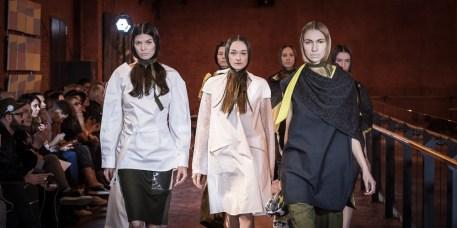 LVIV Fashion Week 2017-Karol-8757