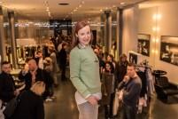 Marina Hoermanseder Pop-up-2017-7203