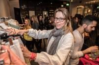 Marina Hoermanseder Pop-up-2017-7207
