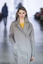 NovaNa Studio-LVIV Fashion Week 2017-1256