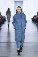 NovaNa Studio-LVIV Fashion Week 2017-1268