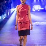 Jade Helene Designs BAFW 2017