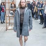 Vladimir Karaleev Michael Müller - Gallery Weekend Berlin 2017