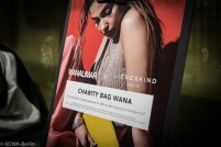 Liebeskind Berlin WANA bag