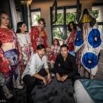 Amar & Anand Amgalanbaatar – FAST FUTURE