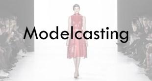 Model Casting Call Berlin 2021