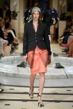 ANJA GOCKEL-Mercedes-Benz-Fashion-Week-Berlin-SS-18-71862
