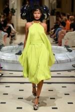 ANJA GOCKEL-Mercedes-Benz-Fashion-Week-Berlin-SS-18-71882