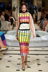 ANJA GOCKEL-Mercedes-Benz-Fashion-Week-Berlin-SS-18-71886