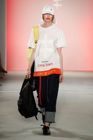 ATELIER ABOUT-Mercedes-Benz-Fashion-Week-Berlin-SS-18-72163