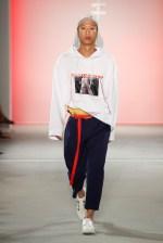 ATELIER ABOUT-Mercedes-Benz-Fashion-Week-Berlin-SS-18-72165