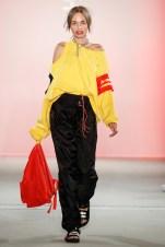 ATELIER ABOUT-Mercedes-Benz-Fashion-Week-Berlin-SS-18-72173