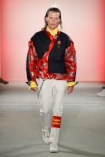 ATELIER ABOUT-Mercedes-Benz-Fashion-Week-Berlin-SS-18-72174