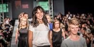 Best Graduate Designer Berlin 2017 -0239