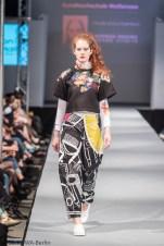 Best Graduate Designer Berlin 2017 -6209
