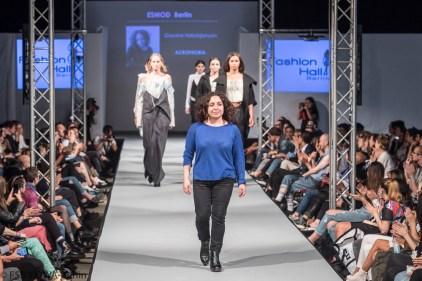 Best Graduate Designer Berlin 2017 -7062