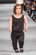 Best Graduate Designer Berlin 2017 -9677