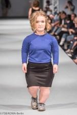 Best Graduate Designer Berlin 2017 -9726