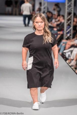 Best Graduate Designer Berlin 2017 -9941