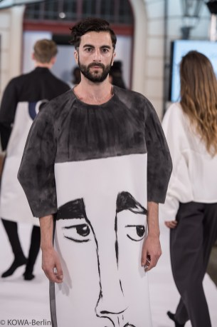 Best-Sabel Berlin Graduate Show 2017-0983