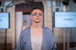 Best-Sabel Berlin Graduate Show 2017-3468