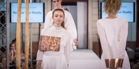 Best-Sabel Berlin Graduate Show 2017-4225