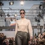BRACHMANN SPRING SUMMER 2018 MBFW BERLIN