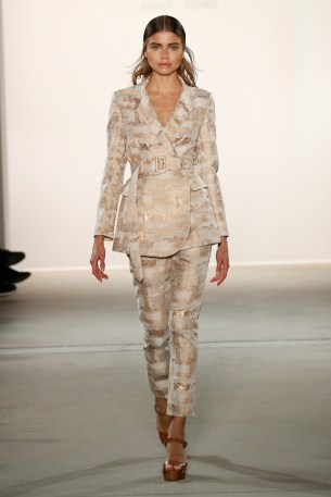 DANNY REINKE-Mercedes-Benz-Fashion-Week-Berlin-SS-18-71930