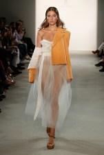DANNY REINKE-Mercedes-Benz-Fashion-Week-Berlin-SS-18-71934